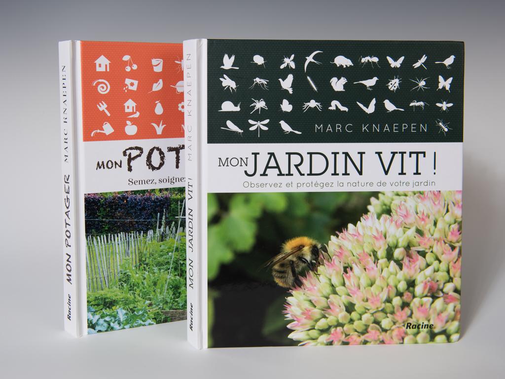 Mon jardin vit-Mon potager-Racine-book layout-Catherine Chronopoulou