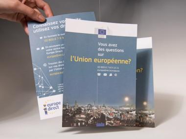 EDICS_EU_motion design_graphic design_Catherine Chronopoulou
