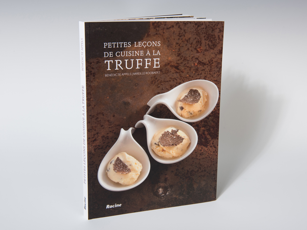 Truffes-recettes-Racine-Catherine Chronopoulou