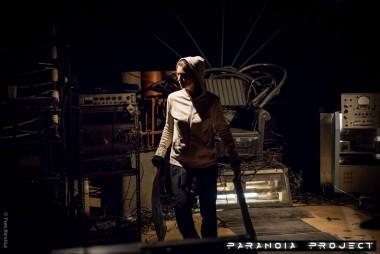 paranoia_stage-design_Catherine Chronopoulou