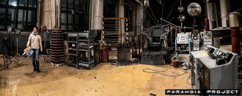 stage-design_paranoia_04