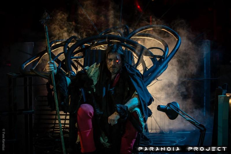 stage-design_paranoia_06
