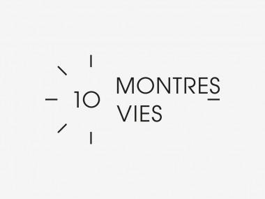 10montres10vies_logo_brand identity_Catherine Chronopoulou