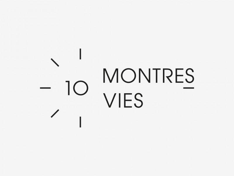 10montres_logo