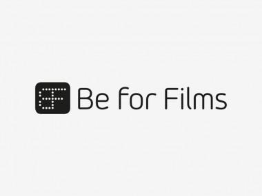 Beforfilms_logo_brand identity_Catherine Chronopoulou
