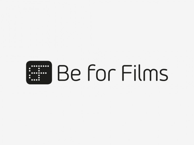 Beforfilms_logo