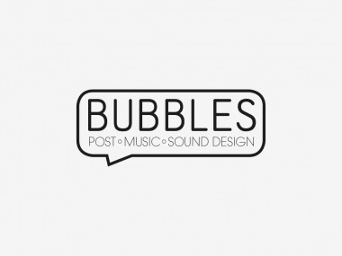 bubbles_logo_brand identity_Catherine Chronopoulou