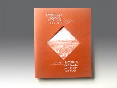 Saint-Gilles_800_ans_catalogue_exposition